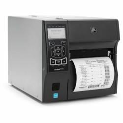 Zebra Impresora Termica ZT 238T