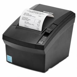 Bixolon Impresora Tickets SRP 330II UsbParalelo