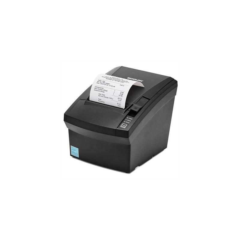 Bixolon Impresora Tickets SRP 330II UsbSerie