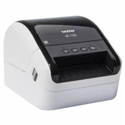Brother QL 1100 Impresora Etiquetas