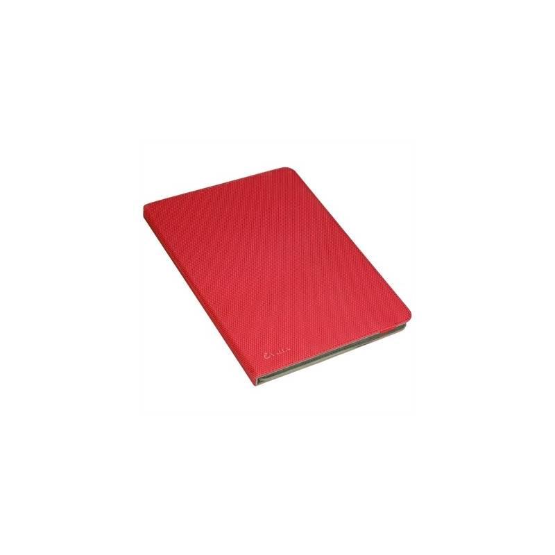 E VITTA Funda Universal 97 101 Rojo