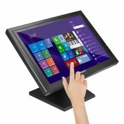iggual MTL15B monitor LCD Tactil 15 XGA USB