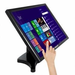 iggual MTL19B monitor LCD Tactil 19 SXGA USB