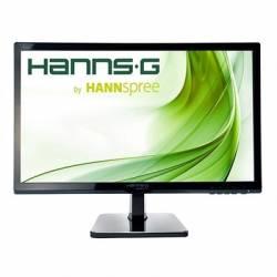 Hanns G HE225ANB Monitor 215 LED 16 9 VGA