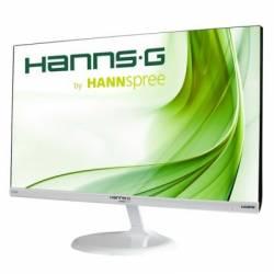 Hanns G HS246HFW monitor 236 IPS VGA HDMI MM Bco