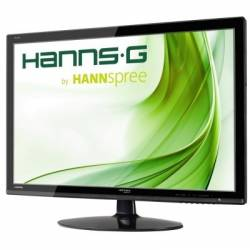 Hanns G HL274HPB Monitor 27 LED VGA DVI HDMI MM