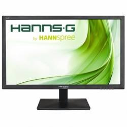Hanns G HL247HPB Monitor 236 Led 5ms DVI HDMI MM