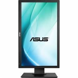 Asus BE229QLB Monitor IPS 215 FHD VGA DVI MM AA
