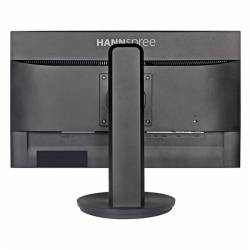Hanns G HP247HJV monitor 238 LED DVI HDMI MM AA