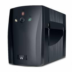 EWENT SAI EW3941 UPS 720VA Line Interactive