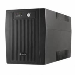 NGS Sai FORTRESS 2000V2 UPS 720W AVR 3 SHUCKO