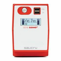 SALICRU SPS 500 SOHO