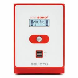 SALICRU SPS 2200 SOHO