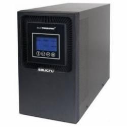Salicru Slc 8000 Twin 3 Pro