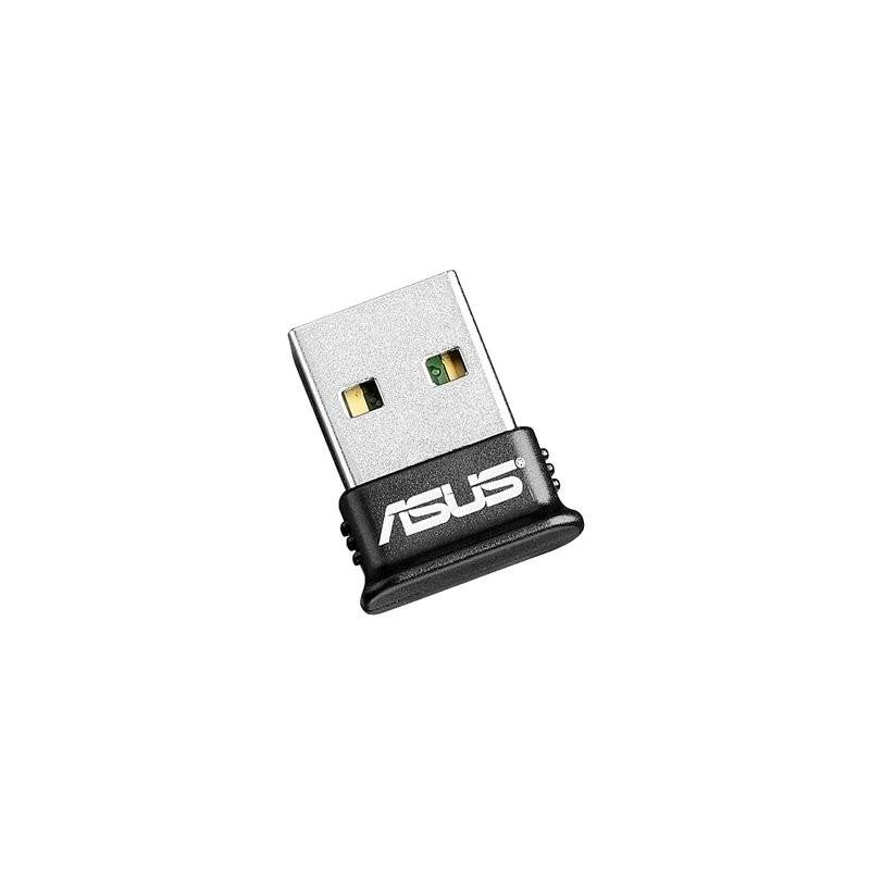 ASUS USB BT400 Mini Bluetooth 40 Mini USB