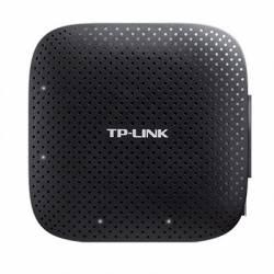 TP LINK UH400 Hub 4 Puertos USB 30