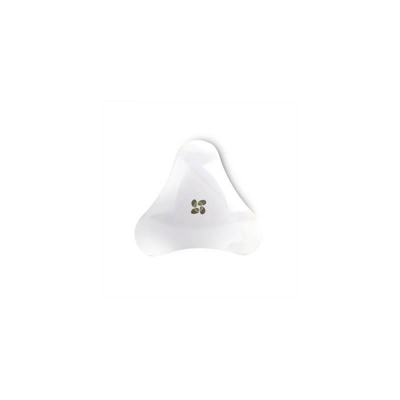 EZVIZ T10 Sensor Fugas Agua