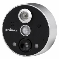 Edimax IC 6220DC Camara Mirilla