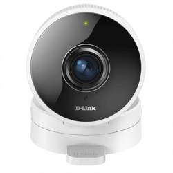 D Link DCS 8100LH Camara 720p 180º