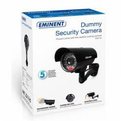EMINENT EM6150 Camara Seguridad DUMMY