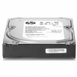 HPE HDD 35 1TB SATA 7200 rpm