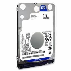 Western Digital WD10SPZX HD 1TB 25 5R SATA3 Blue
