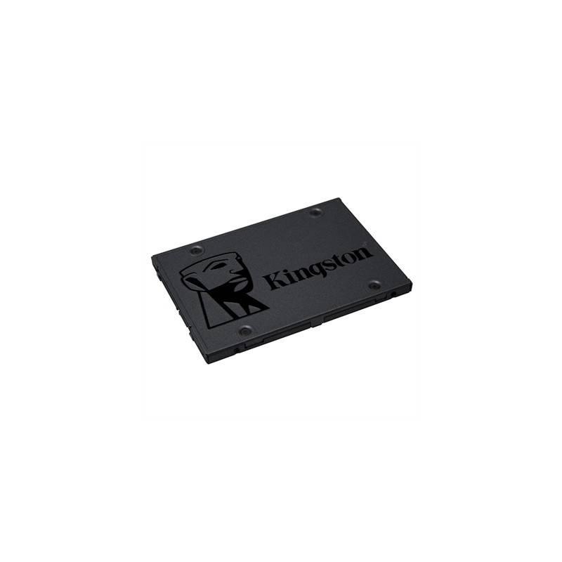 Kingston SA400S37 480G SSDNow A400 480GB SATA3