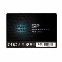SP Ace A55 SSD 128GB 25 7mm Sata3
