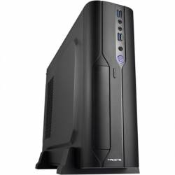 Tacens Caja mATX mITX Orum3 Slim USB30
