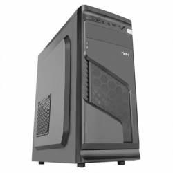 NOX Caja Miditorre mATX Lite 020 500W