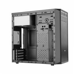 NOX Caja Minitorre mATX Lite 030 500W