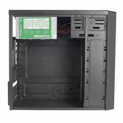 Tacens Anima Caja Semitorre AC0 mATX 500w