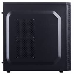 Hiditec Caja Semitorre ATX KLYP 30 PSU500